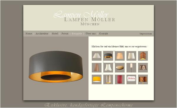 webdesign m nchen websiteprogrammierung nach designvorlage. Black Bedroom Furniture Sets. Home Design Ideas